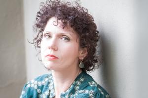 megustaleer - Jill Alexander Essbaum