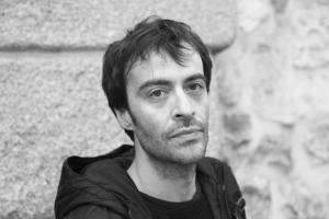 megustaleer - Agustín Martínez