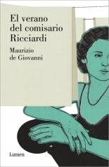 El otoño del comisario Ricciardi (Comisario Ricciardi 4