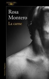 megustaleer - La carne - Rosa Montero