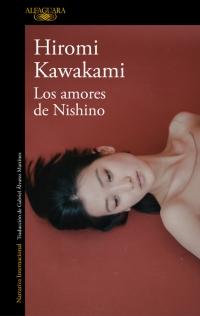 http://www.megustaleer.com/libro/los-amores-de-nishino/ES0146686