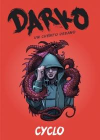http://www.megustaleer.com/libro/darko/ES0150950