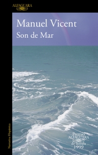 megustaleer - Son de Mar - Manuel Vicent