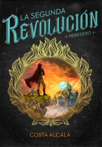 http://www.megustaleer.com/libro/la-segunda-revolucion-heredero/ES0143444