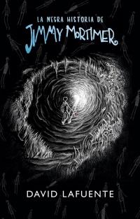 http://www.megustaleer.com/libro/la-negra-historia-de-jimmy-mortimer/ES0150661