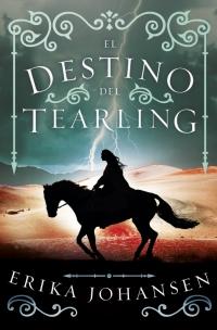 megustaleer - El destino del Tearling (La Reina del Tearling 3) - Erika Johansen