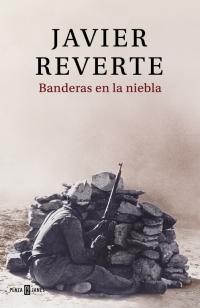 http://www.megustaleer.com/libro/banderas-en-la-niebla/ES0151414