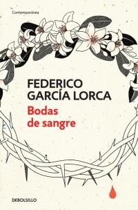megustaleer - Bodas de sangre - Federico García Lorca