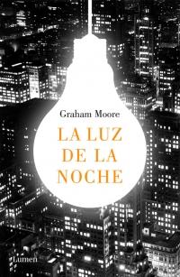 megustaleer - La luz de la noche - Graham Moore