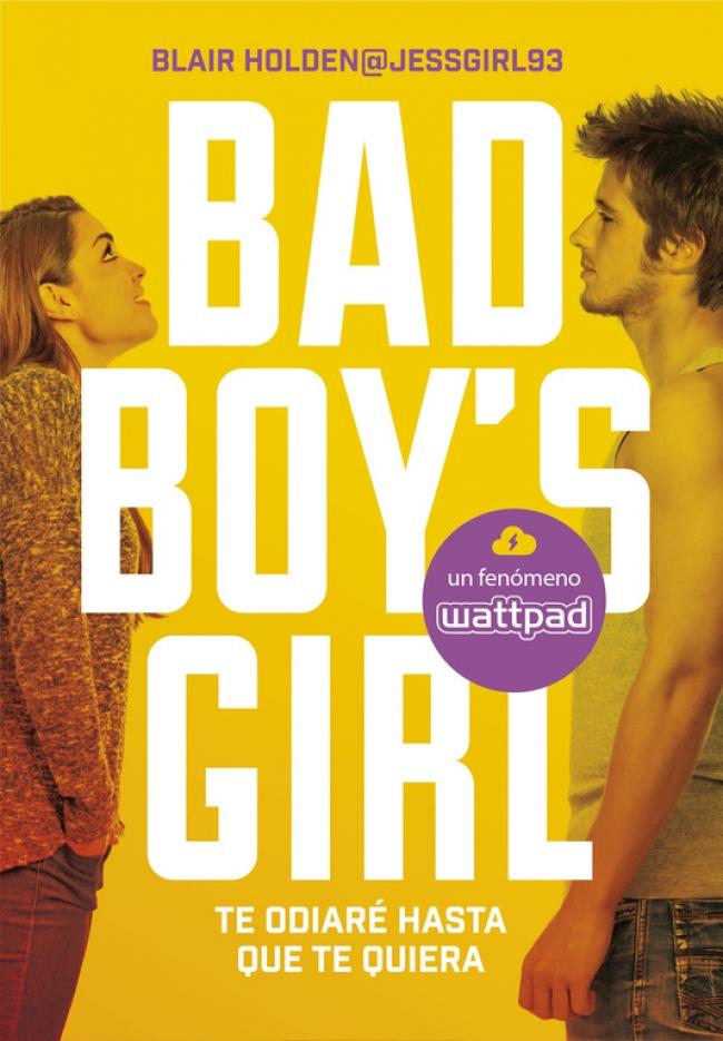 Resultado de imagen de bad boy's girl