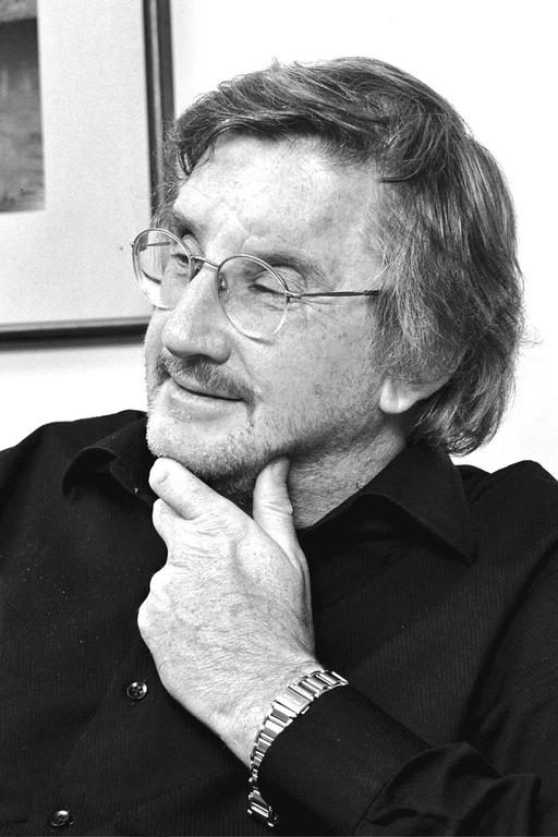 José Eduardo Abadi