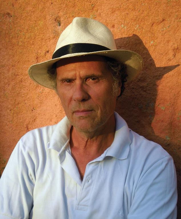 Tomás Abraham