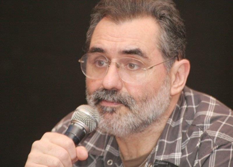Marcelo Di Marco