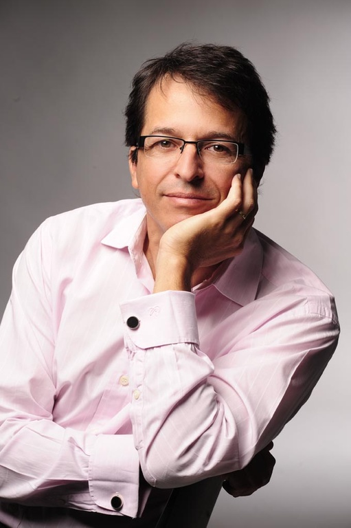 Martín Gruenberg