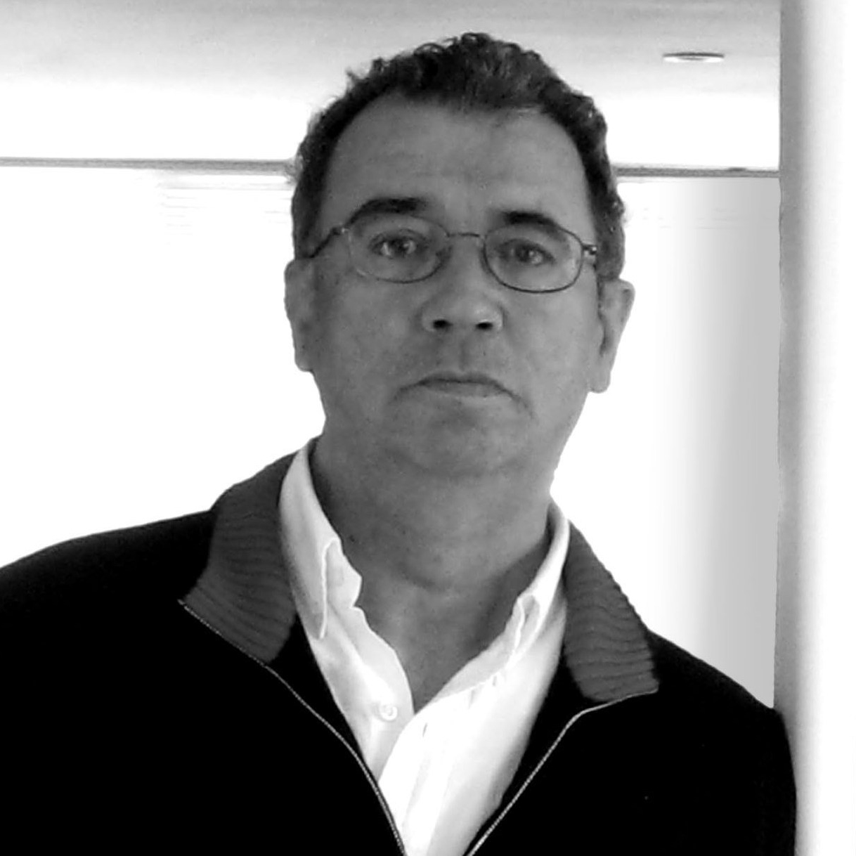 Darío Jaramillo Agudelo