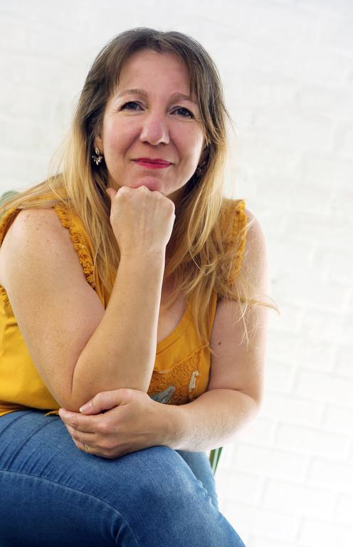 Sandra Bree