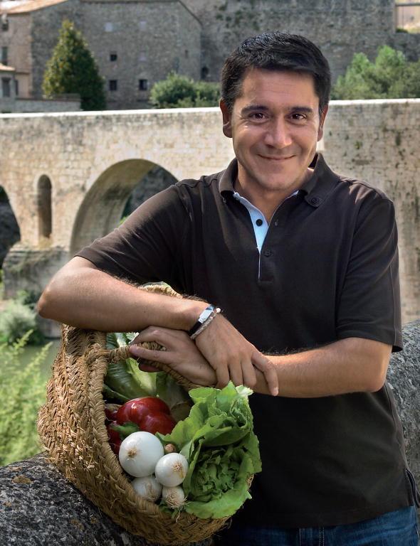 Martí Gironell