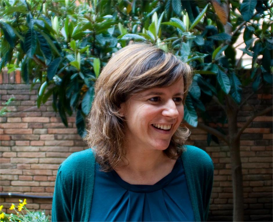Marta Espar