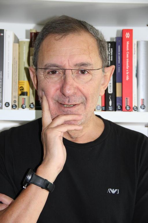 Manuel Trallero