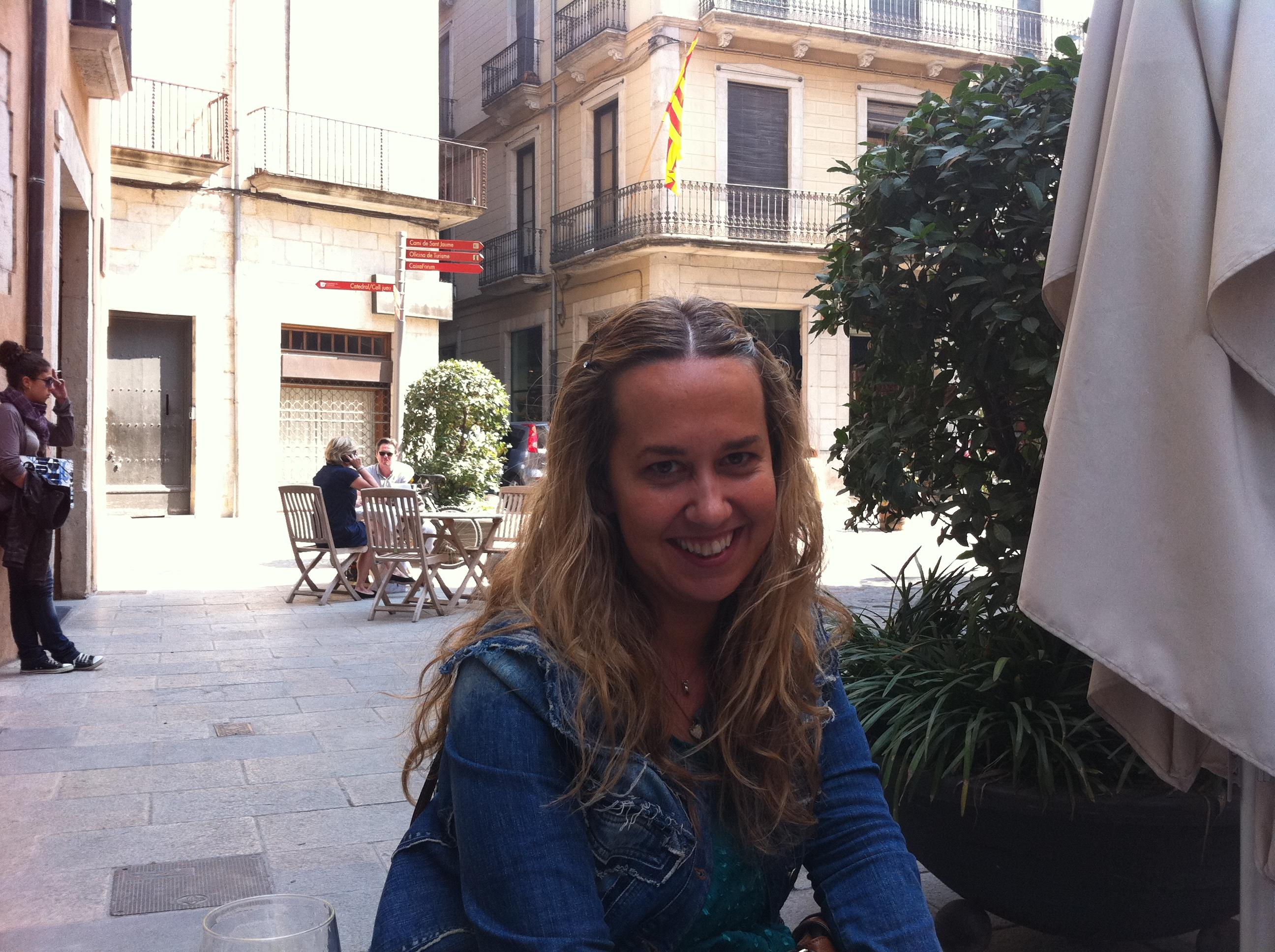 Marta Fernández Guadaño