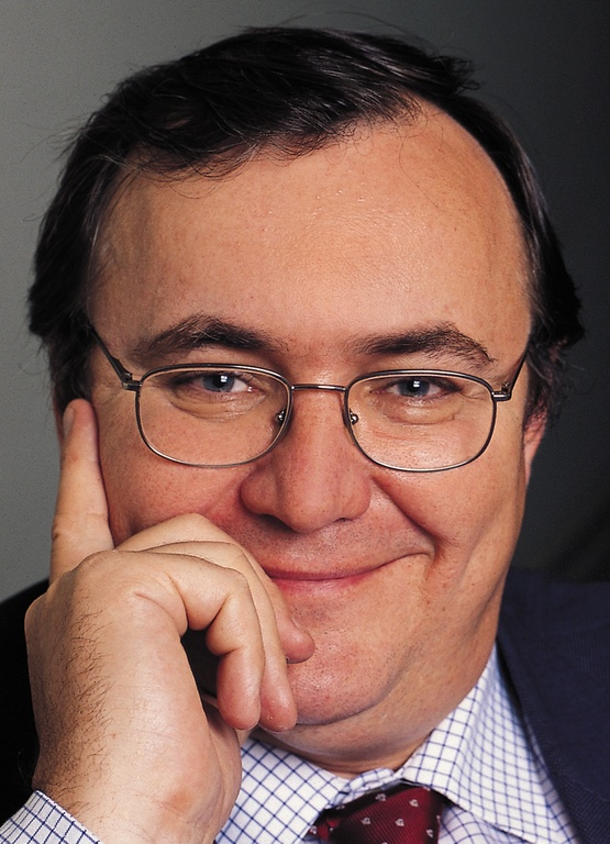Jaime Velasco Kindelán