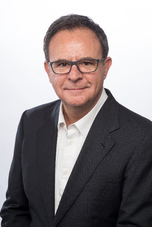 Marcel Planellas