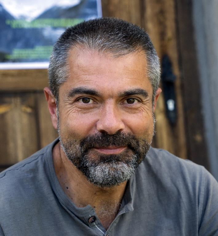 Antonio Cardiel