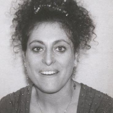 Vicki Subirana