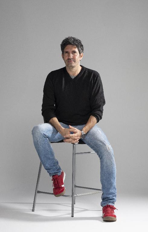 César Bona