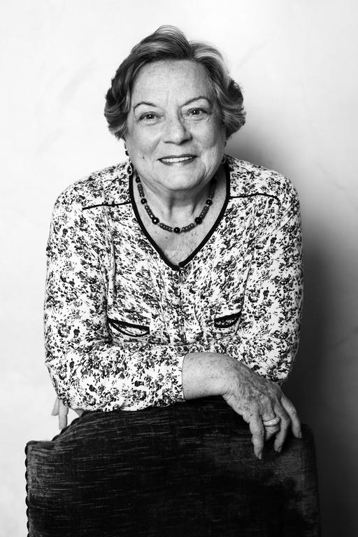Helena Sacadura Cabral