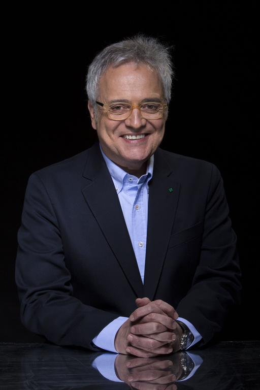 Jaume Barberà