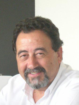 Eduard Abadía