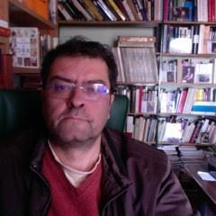 Juan Gregorio Álvarez