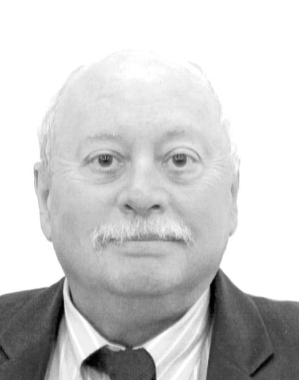 William A. Pelz