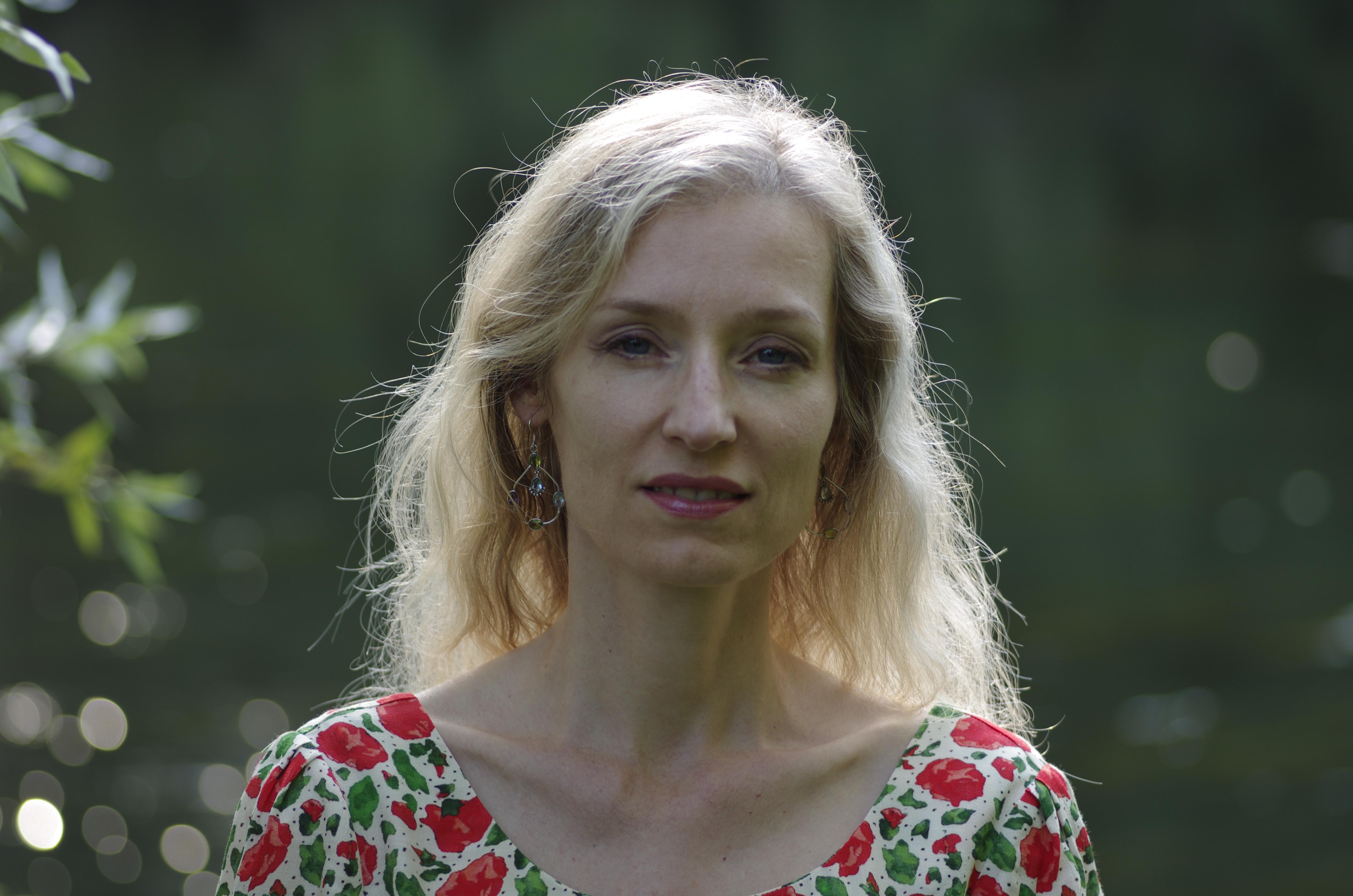 Corine Pelluchon