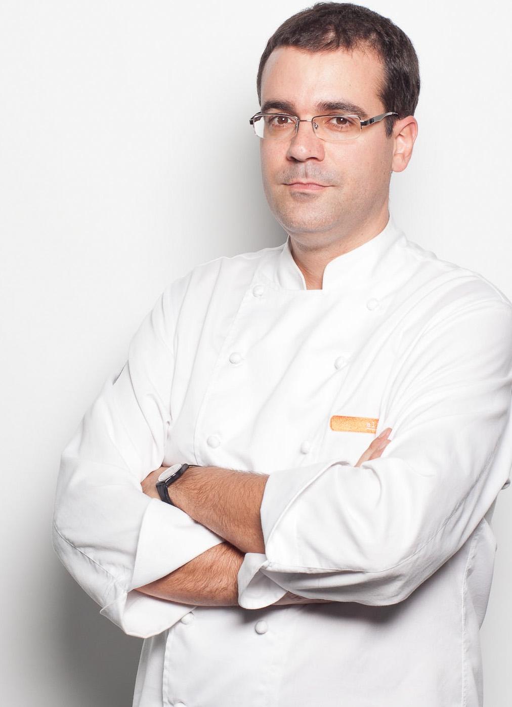 Jaume Biarnés