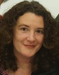 Laura González Capilla