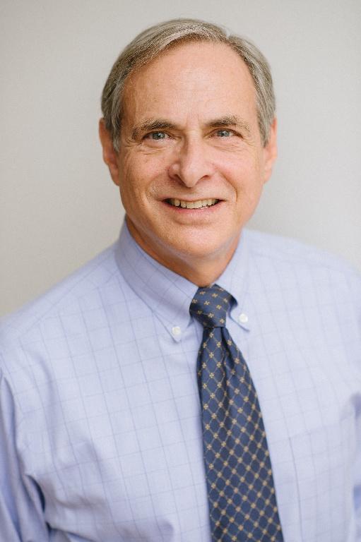 Bruce Greyson, M. D.