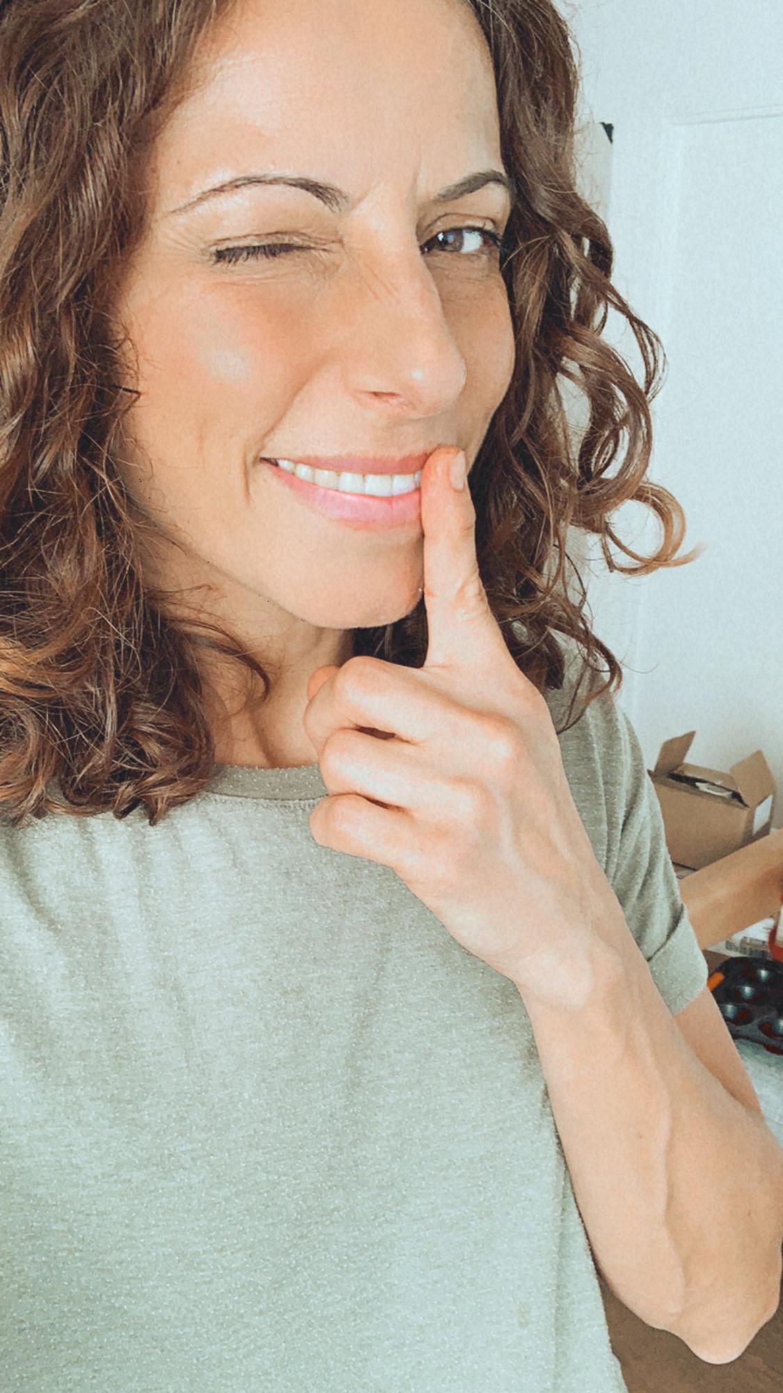 Silvia Alcedo