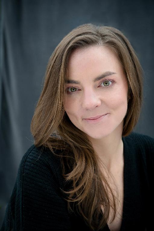 Emily Layden