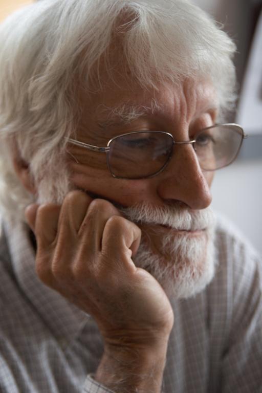 Enric Larreula