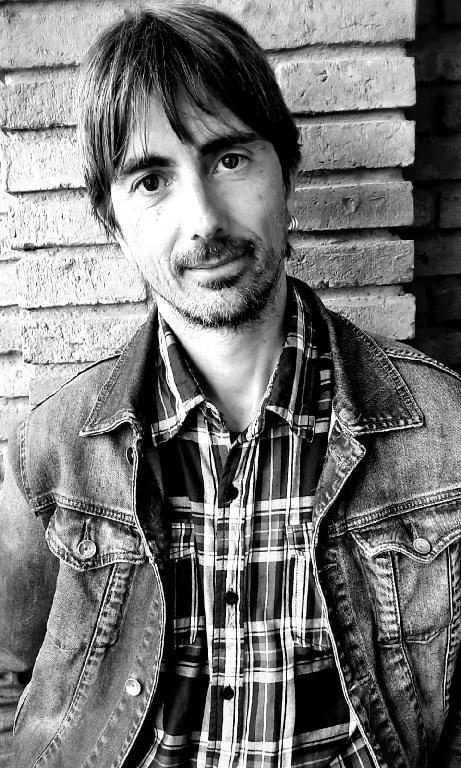 David Cordero