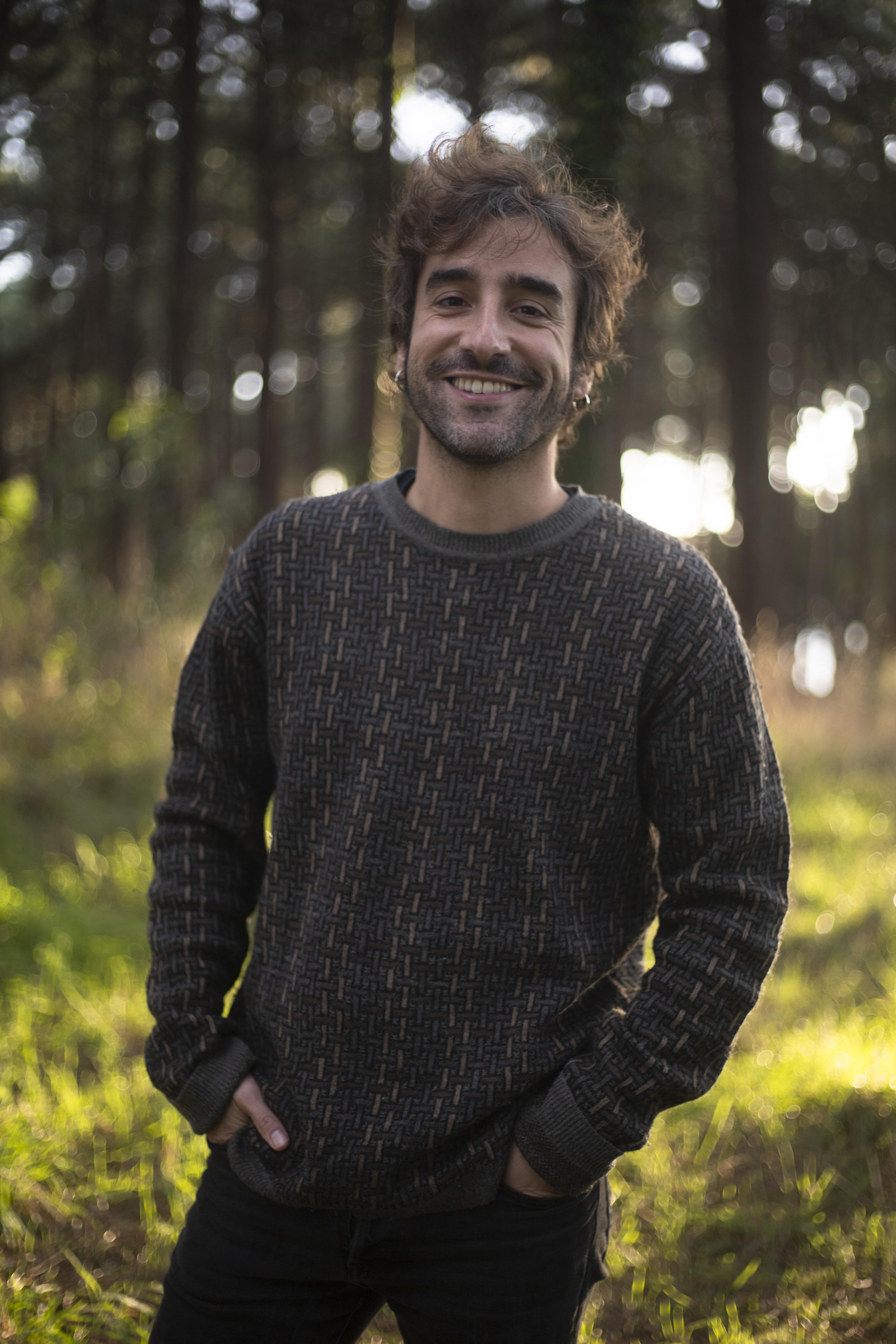 Carles Algué