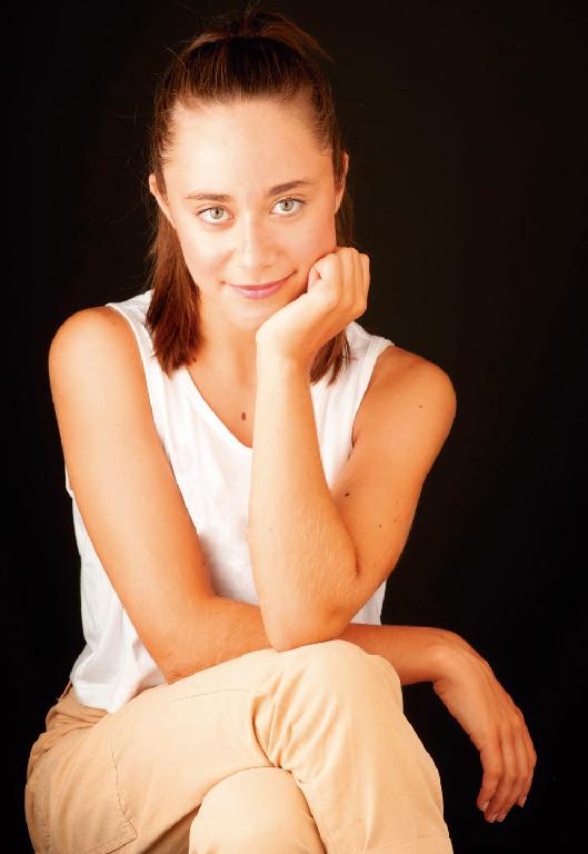 Beatriz Frazão