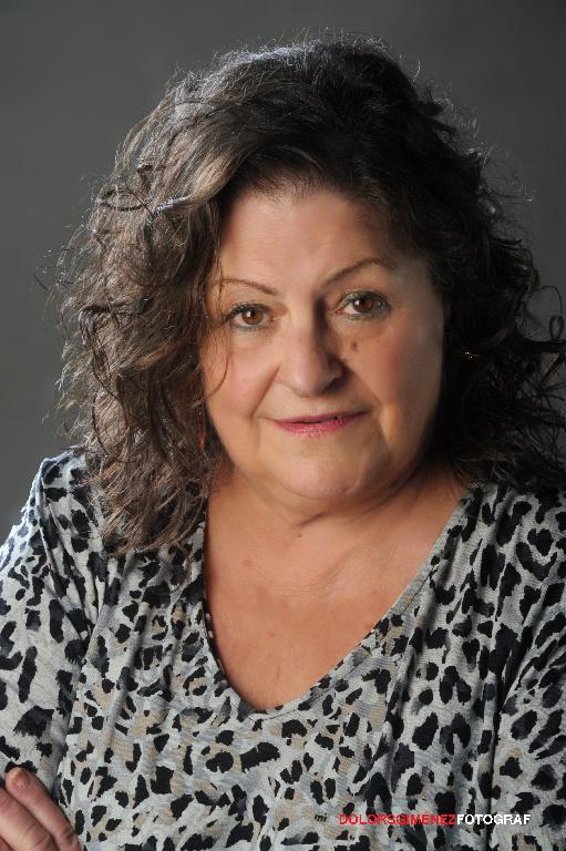 Maria Solsona Planas