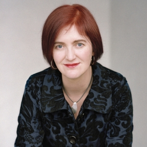 megustaleer - Emma Donoghue