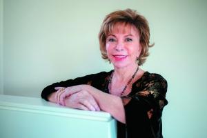 Isabel Allende Archivos » LEER LIBROS ONLINE GRATIS