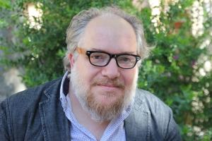 megustaleer - Mathias Enard