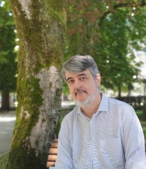 megustaleer - Miguel-Anxo Murado