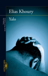 Yalo elias khoury pdf free